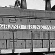 Some Newspaper Accounts of Railroad History