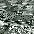 Aerial View of the Grand Rapids Metal Stamping Plant