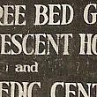 Mary Free Bed Guild