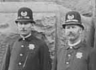 Early Policemen