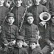 19th Century Bands of Grand Rapids