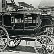 Stagecoach, Concord Style
