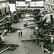 Class of 1936: GM Stamping Plant