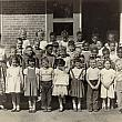 Madison Elementary School Class photo 1959
