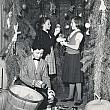 Building a Sukkot House