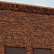Eastern Elementary School - Architectural Brickwork