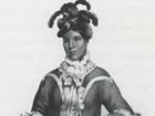 Madeline LaFramboise