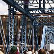 Grand Rapids Bridges Collection