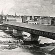 First Pearl Street Bridge