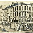 Lovett's Block, Corner of Canal and Pearl