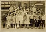 Hall School Class photo (2)